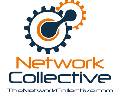 Network Collective: Building Resilient Networks